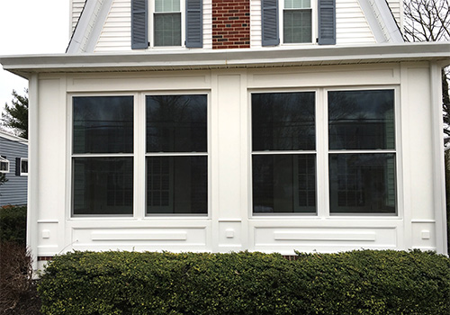 home additions remodeling mercer county nj